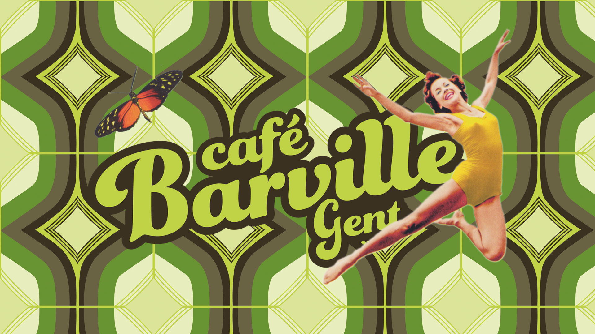 Barville