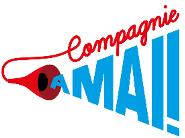 Compagnie Amai